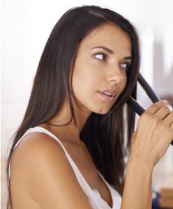 styling hairloss 1 Regenepure Women's Precision Minoxidil Spray